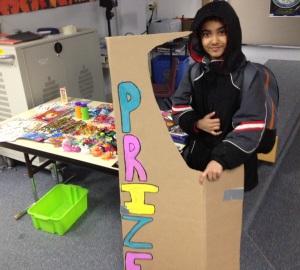 adarsh prizes-12
