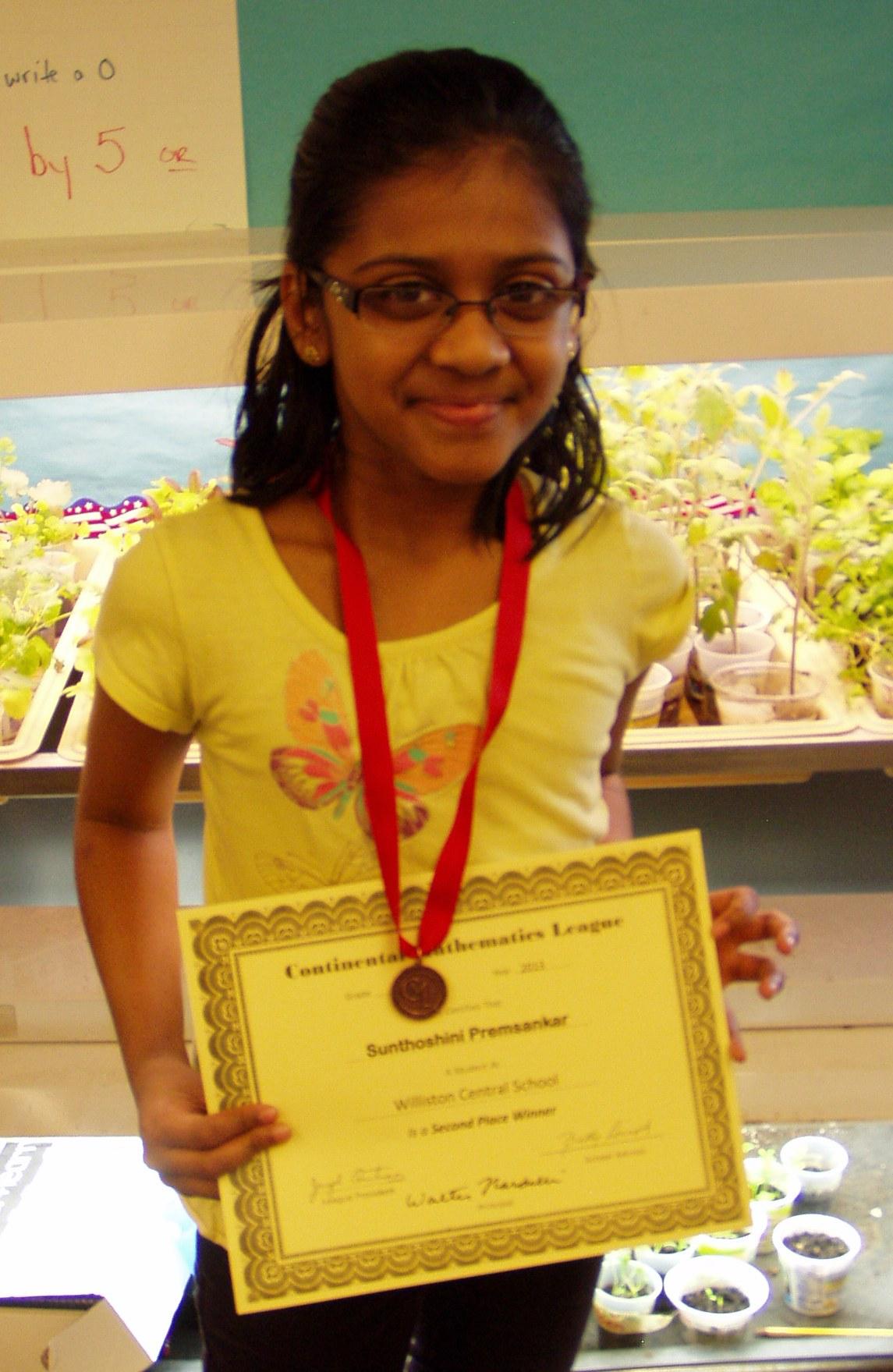 math worksheet : continental mathematics league winners  grades 3 and 4  : Cml Math Worksheets